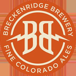 Breckenridge-Brewery