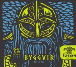 byggvir