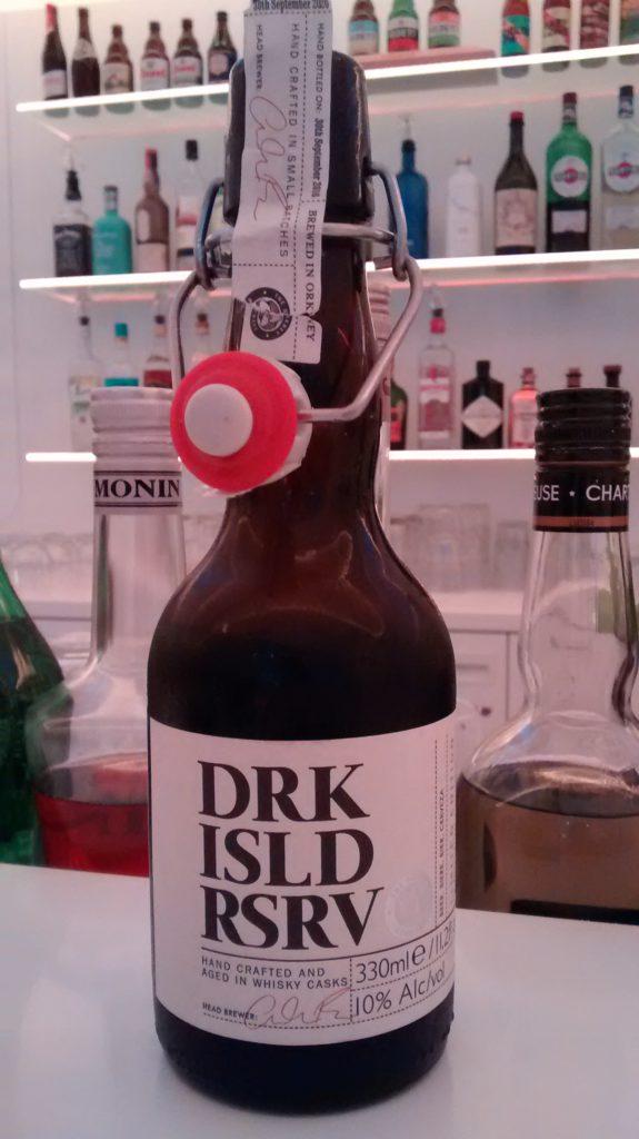 Drk Isld Rsrv