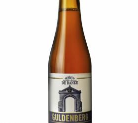 guldenberg