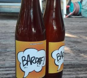 Bardaf