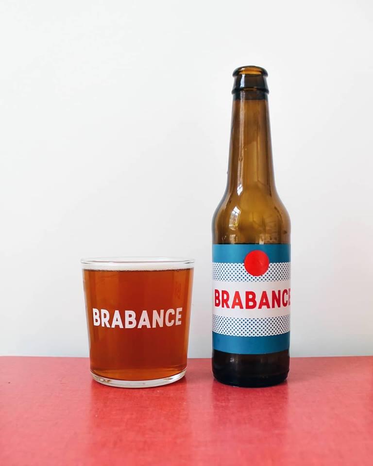 Brabance
