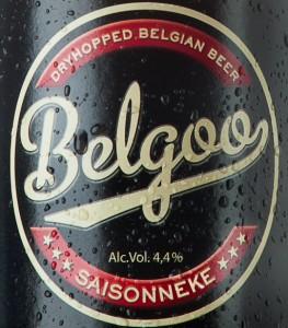 Belgoo slide