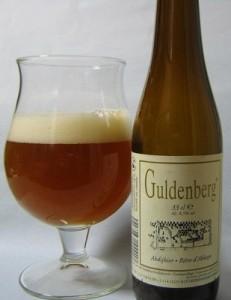 Guldenberg---verre
