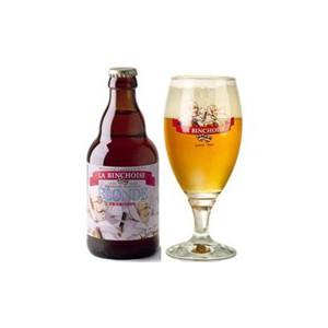 bouteille-la-binchoise-33cl