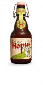 Hopus Primeur - Packshot web
