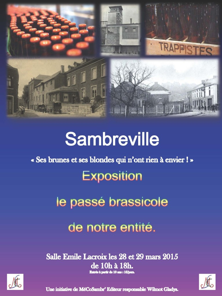 affiche-expo-5-768x1024