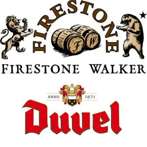 Firestone-Duvel