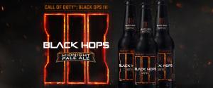 black-hops-banner