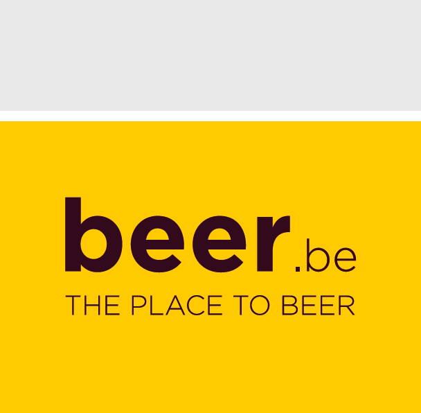 Places to Beer