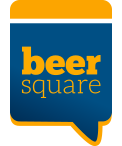 Beersquare.be