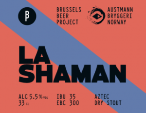 brussels-beer-project-la-shaman-capture-d-ecran-2015-12-02-a-112854