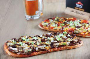 craft-beer-pizza