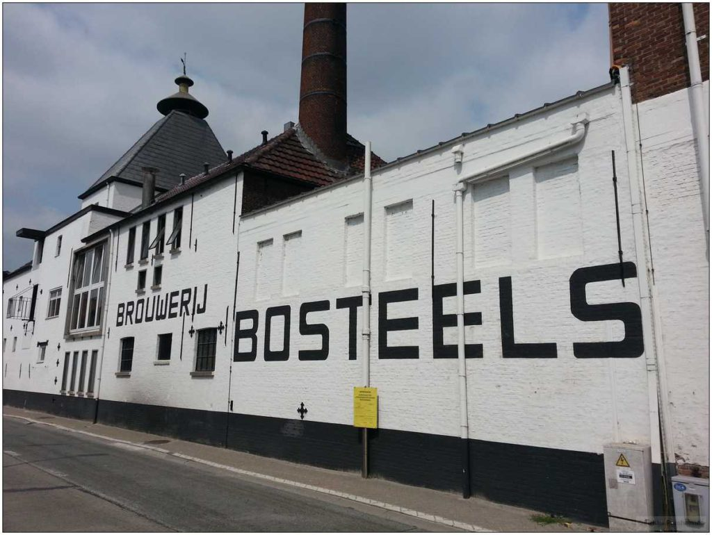 bosteels_001