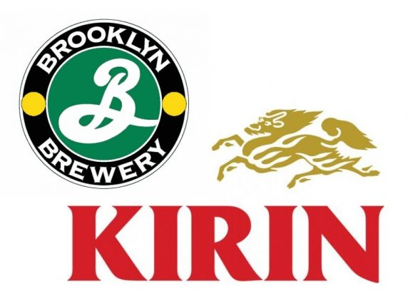 brooklyn-brewery-kirin-brewery-logos-beerpulse-575x422