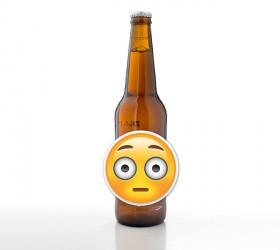 bières offensantes