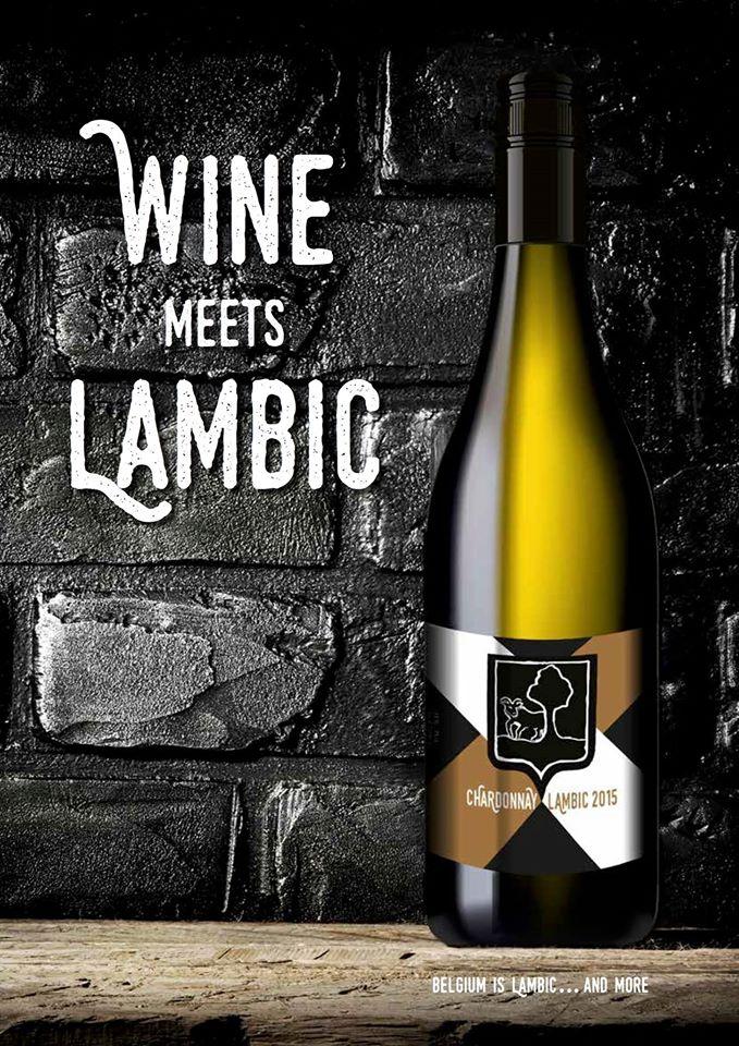 vin et lambic