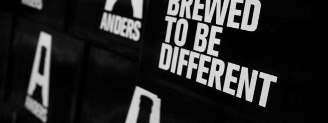 bière à façon