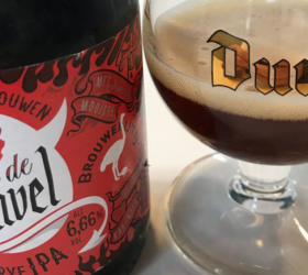 collaboration duvel