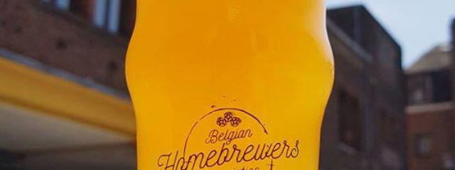 Belgian Homebrewers Association