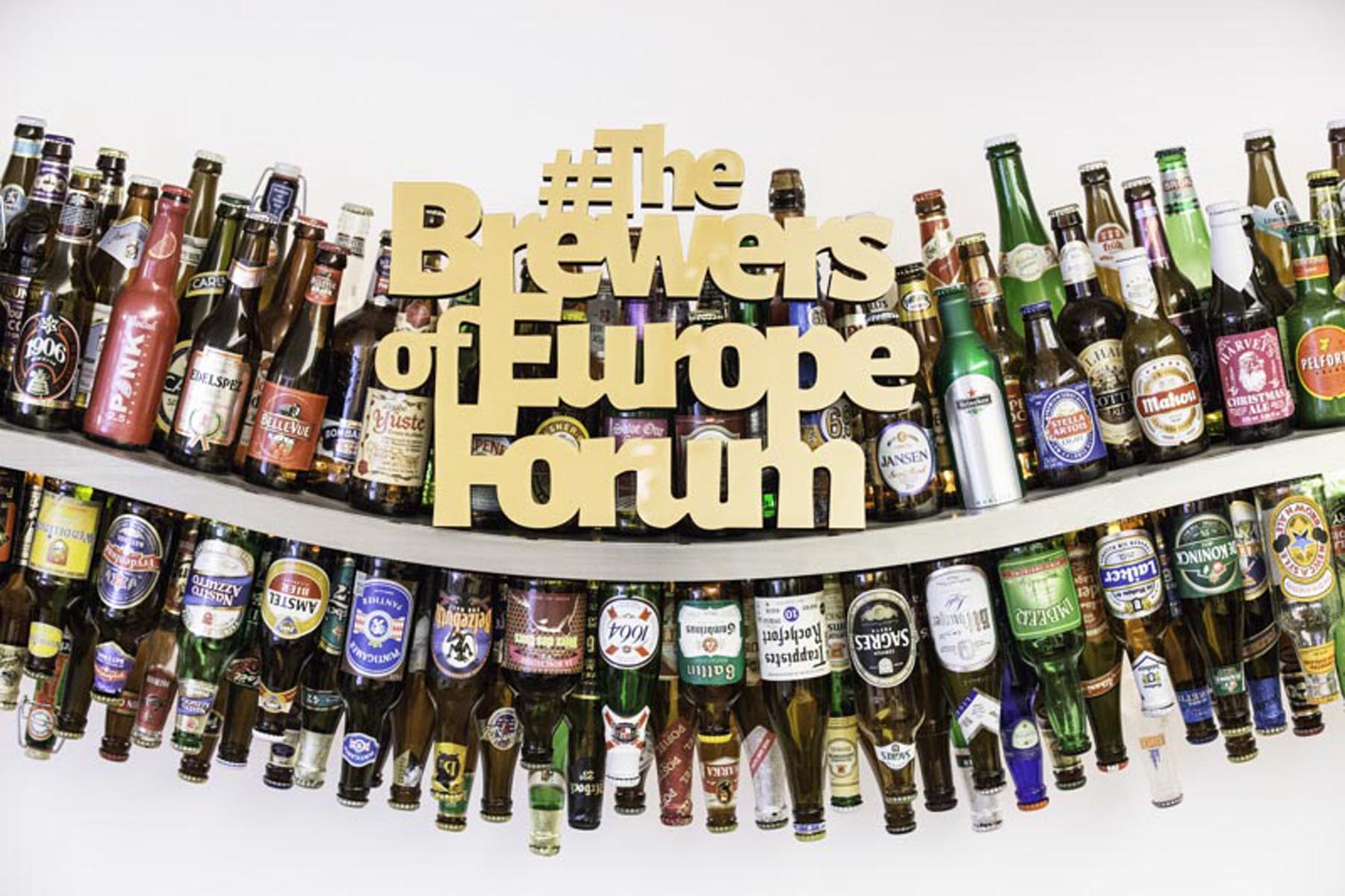 brewers of europe