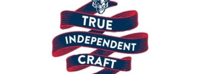 true craft