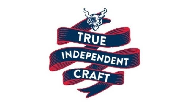 true craft
