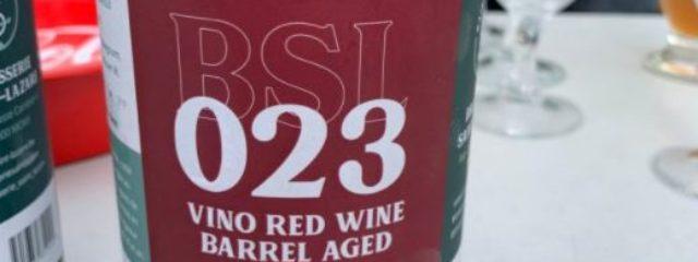 BSL 023