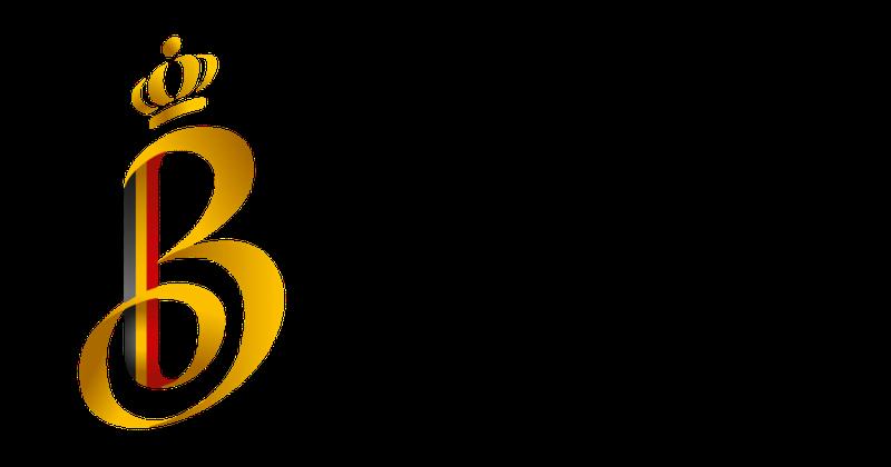 Fédération des Brasseurs Belges