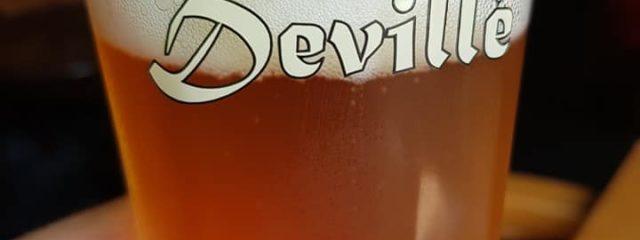 devillé