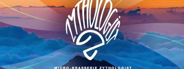 zythologist