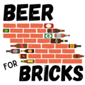 beer for bricks