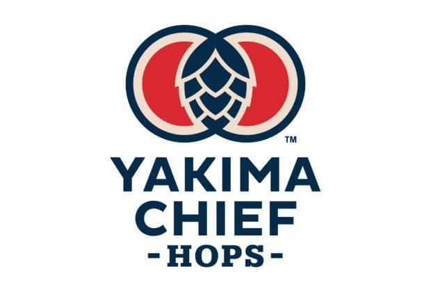 Yakima Chief