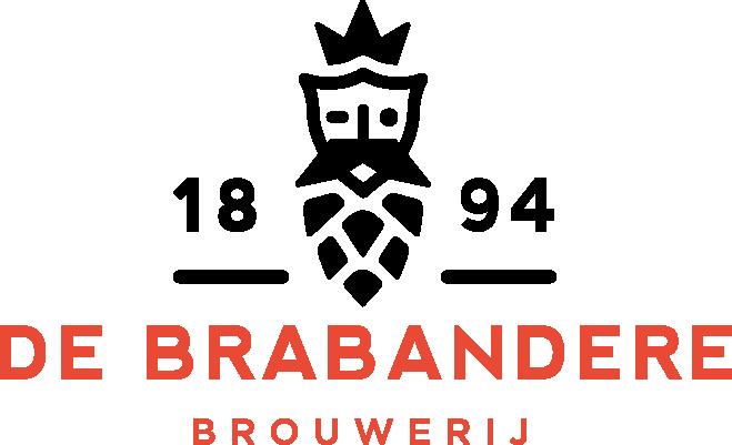 Brabandere