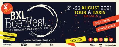 bxlbeerfest 2021