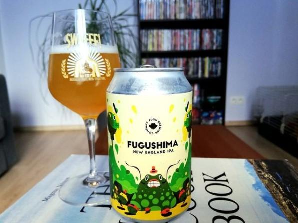 fugushima